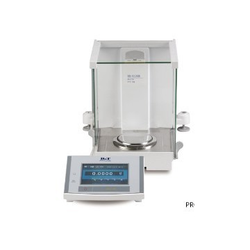 ES-L series weighing module