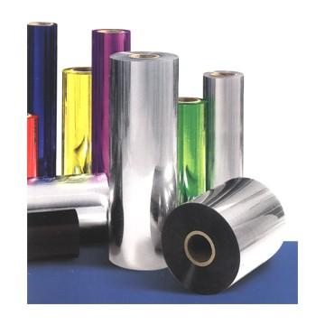 PVC industrial packaging