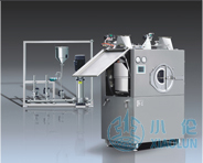Coating Machine Series