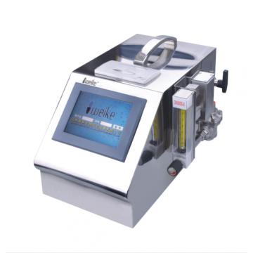 TOC Analyzer ZW-UC4000