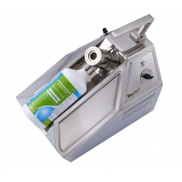 H2O2 Dry Fog Aerial Sterilizer ZW-HWP