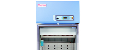 Revco™ High-Performance Laboratory Refrigerators with Glass Doors