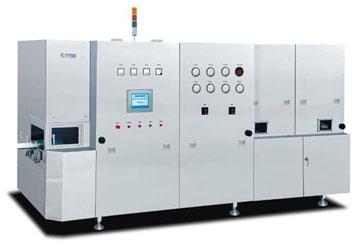 Washing machine CPH-30