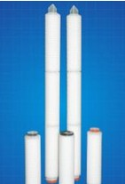 DLM Series-PP Pleated Filter Cartridge