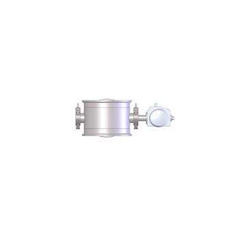 Feeding valve