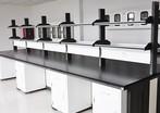 Steel - Activities cabinet005