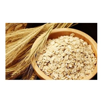 Beta-Glucan 10%~70% Oat Extract GMP factory