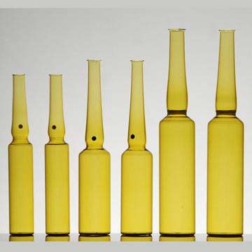ampoule bottle(2)