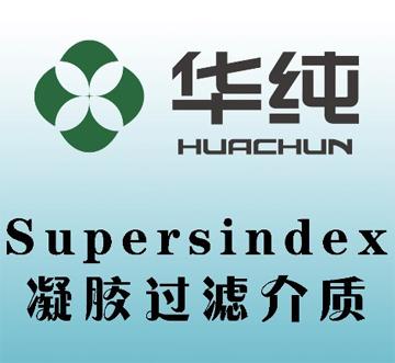 Supersindex