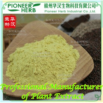 Glucoraphanin, Broccoli seed extract, Broccoli extract