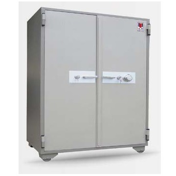 Fire Resistant Safes - ZYD
