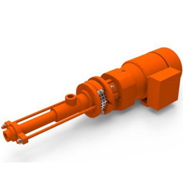 MM Pump