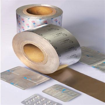 Aluminum Foil-0427-1