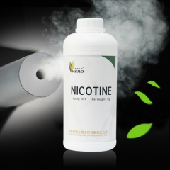 nature extract tobacco extraction producer