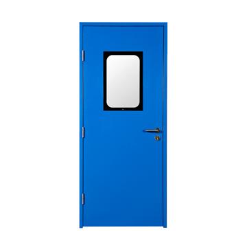 Airtight Door - Steel