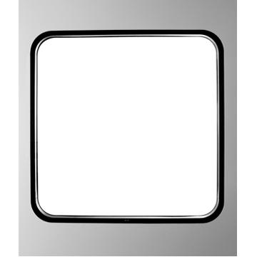 ATW-2 Airtight Window