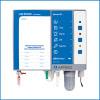 Vacuum type leak detector Eurovac