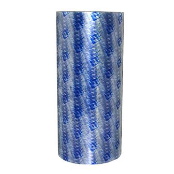 PTP Aluminum Foil 2
