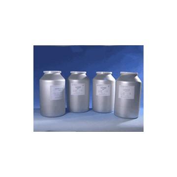 6-amino-2-n-boc-1,2,3,4-tetrahydro-isoquinoline