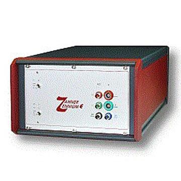 Zahner Zennium E