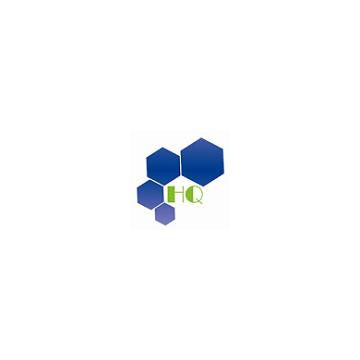 spiro-(adamantane-2,9'-fluorene)[727730-31-6]