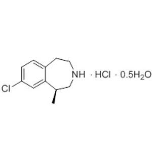 4-isobutoxybenzyl isocyanate