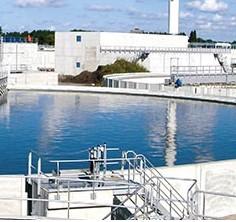 Reclaimed Water Reuse