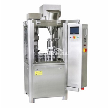 NJP-800/1200C Automatic Capsule Filling Machine