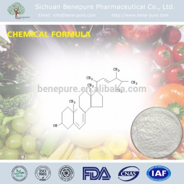 Vitamin D2 Pure ester