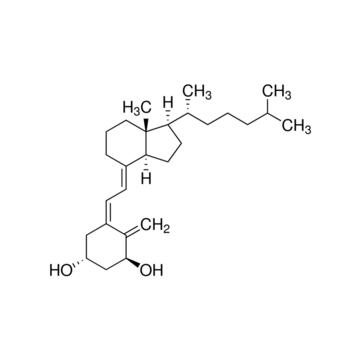 Alfa-Calcidol