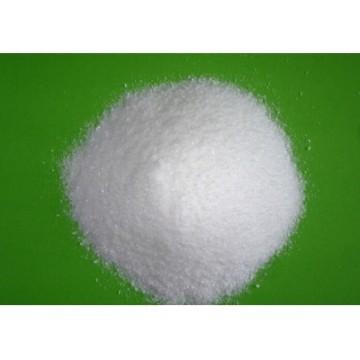 Dicyandiamide