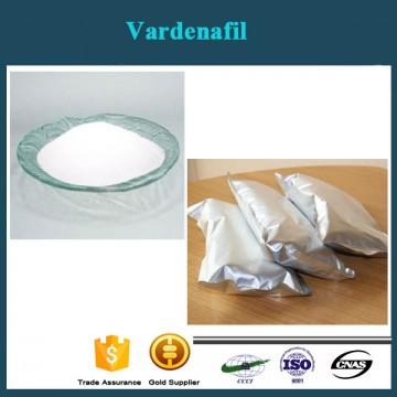 Vardenafil powder