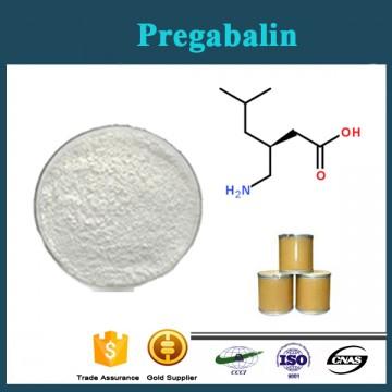 High quality 148553-50-8,Pregabalin/Nervous system drugs