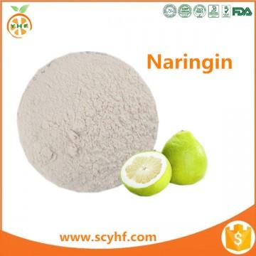 Pomelo extract naringin