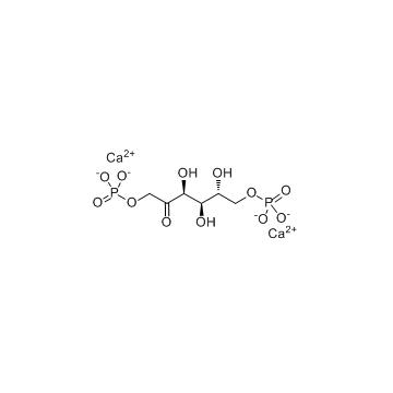 D-Fructose-1,6-diphosphate salt