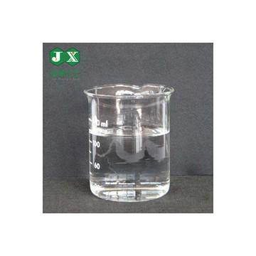 Ningxia Jinxiang factory sell BOC anhydride, DIBOC, Di-tert-butyl dicarbonate