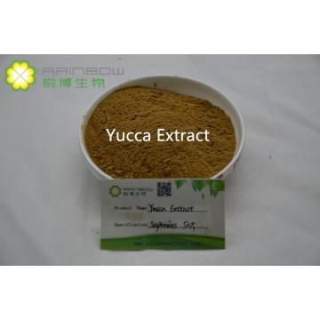 Yucca Schidigera Extract, Yucca Extract powder, Yucca Powder, Yucca P.E.