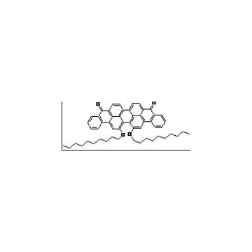 16,17-bis(decyloxy)violanthrone