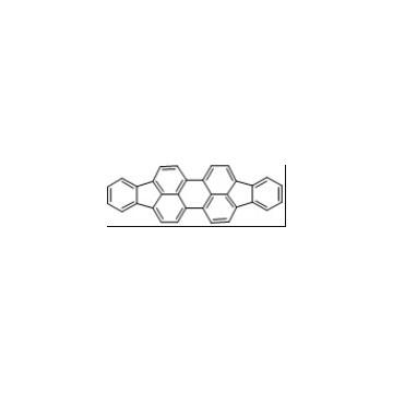 Diindeno [1,2,3-C,D-1',2',3'-I,M]perylene