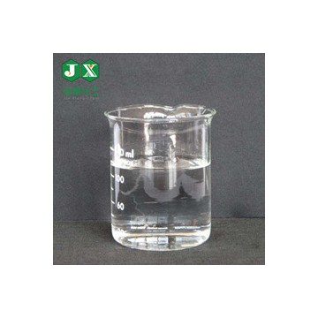 Jinxiang factory sell Di-tert-butyl-dicarbonate Competitive price