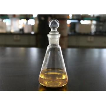 Sodium Hydrosulfide liquid