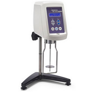 DV-E Low Cost Digital Viscometer