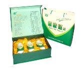 spirulina gift box (mini)