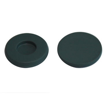 Butyl Rubber Stopper of Oral Liquid Bottles