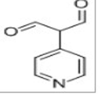 2 - (4-pyridine)