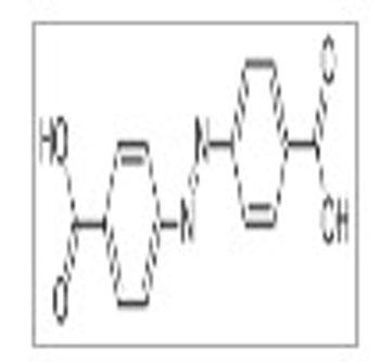 Azobenzene - 4 - dicarboxylic acid