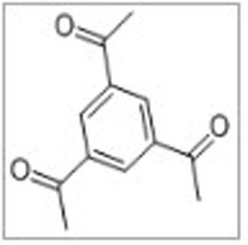 1,3,5-triacetyl benzene