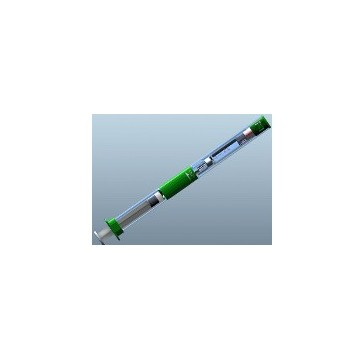 Injector 2ml
