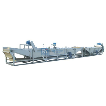 water bath pasteurizer