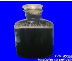 6 percent pure nano-carbon glue